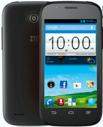 ZTE Blade Q Mini Comes to UK for £59.99 |Now Available - FlakyHub | Latest News | Scoop.it