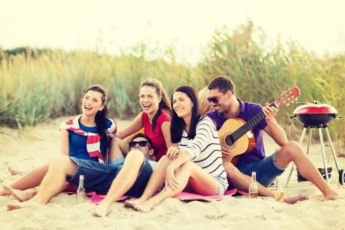 6 tips για να είσαι ευτυχισμένος κάθε ώρα και στιγμή | Η Πληροφορική σήμερα! | Scoop.it