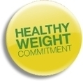 Slimming Down: Food and Beverage Companies Cut 1.5 Trillion Calories, Accelerating Obesity Rate Decline | Health and Fitness Articles | Scoop.it