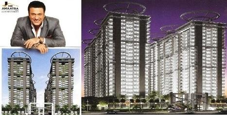 Amaatra Homes noida extn price list best deal offer | new projects in noida extensoin | Scoop.it