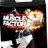 Muscle gainer supplements