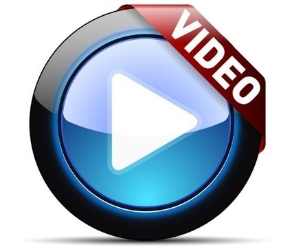 Video SEO Success in 30 Minutes or Less – A Case Study - Search Engine Journal   Video Virtual Assistant   Scoop.it