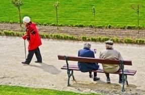 Alzheimer : des chercheurs inversent la perte de mémoire par thérapie génique | Formation - Innovation | Scoop.it