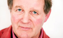 Michael Morpurgo: We are failing too many boys in the enjoyment of reading | AdLit | Scoop.it