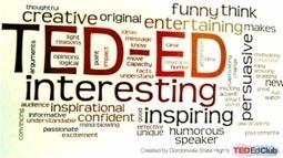 TED Ed Clubs: revolucionando el conocimiento desde la escuela - Experiencias educativas - Fundación Telefónica | Aprendizaje y tecnología EC | Scoop.it