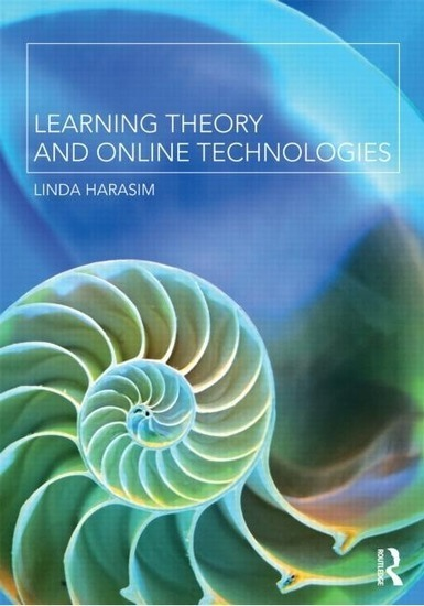 Book review: Learning Theory and Online Technologies | Educación flexible y abierta | Scoop.it