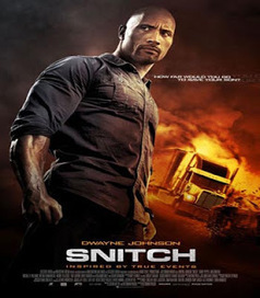 Snitch Movie Full Free Download - Free Download Full HD Movie Watch Online | movies | Scoop.it