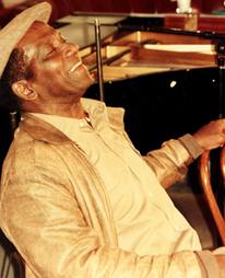 A 2013 Tribute to Cuban Conga Legend Francisco Aguabella   WNMC Music   Scoop.it