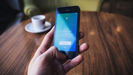 La Turquie censure Facebook et Twitter après l'attentat à Ankara - Politique - Numerama | DrParloirs | Scoop.it