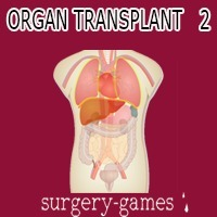Organ Transplant 2 - A Game online | Banco de Aulas | Scoop.it