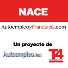 Portales de ámbito local para el autoempleo en Galicia | Recortes de prensa | Autoempleo.net | Autoempleo | Scoop.it