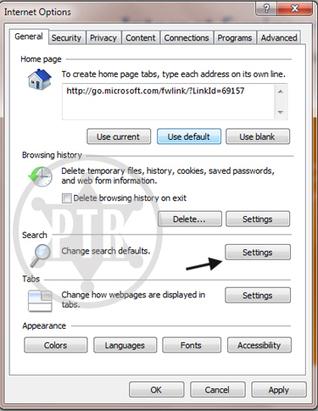 Tfkjmp.com | spyware | Scoop.it