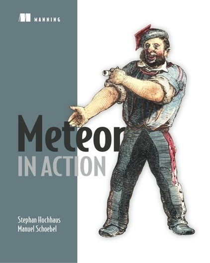 Best Learning Resources for Meteor.js | All @Javascript | Scoop.it