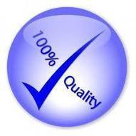 Aseguramiento de la calidad y análisis de los alimentos - Alianza Superior | Aseguramiento de la calidad y análisis de los alimentos | Scoop.it