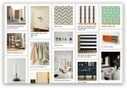 Does Pinterest promote consumerism or community? - Think Christian | Pinterest | Scoop.it