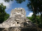 Beyond Chichen Itza: Less traveled Maya sites | Archaeology News | Scoop.it