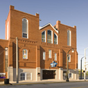 Martin Luther King Jr National Historic Site | Black History Month Resources | Scoop.it