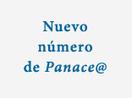 Panace@ - Revista de Medicina, Lenguaje y Traducción de TREMÉDICA | viceversa | Scoop.it