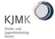 Employer Branding für junge Zielgruppen  Markenartikel   Employer Branding und Hochschulmarketing   Scoop.it