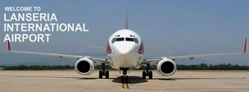 Airport transfer in Johannesburg   CityCab SA   Scoop.it