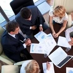 The 21 Unwritten Rules Of Meetings | Learn It | Scoop.it