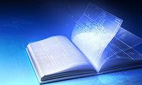Wolters Kluwer bundelt boek met ebook | Publishing 2.0 | Scoop.it