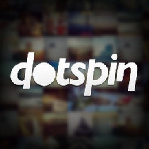 Dotspin. Share images with CC licenses | Open Educational Resources (OER) - deutsch | Scoop.it