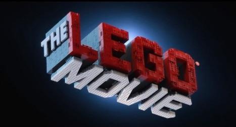 Watch The Lego Movie 2014 Full Movie | Movie Watch | Scoop.it