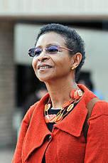 Universidad Nacional, pionera en política de equidad de género   contra la corrupción   Scoop.it