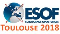 ESOF Toulouse 2018 | Université de Toulouse – Higher Education and Research in Toulouse Midi-Pyrénées | Revue de presse IRIT - UMR 5505 (CNRS-INPT-UT1-UT2-UT3) | Scoop.it