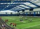 Improved facilities remain top priority for Knuth, athletic department as ... - Reno Gazette Journal | Sports Facility Management 4358302 | Scoop.it