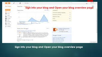 How to show AdSense in your post ~ Skpedia   skpedia 1   Scoop.it