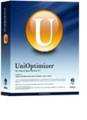 UniOptimizer: 3 PCs / 3-Year Promo Codes - Beijing Tianyu Software Coupon | Best Software Promo Codes | Scoop.it