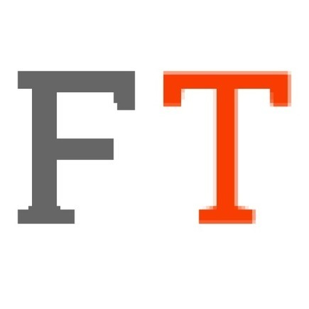 Horizontes de futuro para la profesión docente: entre la automatización y la excelencia de los Centros Finlandia | Re-Ingeniería de Aprendizajes | Scoop.it