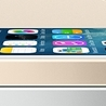Custom Cell Phone Skins