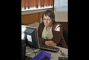La Era del Conocimiento reinventará el sector de la Educación - Paperblog | COMPETENCIAS DIGITALES | Scoop.it