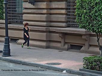 Banco de Historia Visual ©: En camino...   Banco de Historia Visual   Scoop.it
