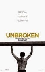 Unbroken 2014 Full Movie Download | Download Movies Online | News | Scoop.it