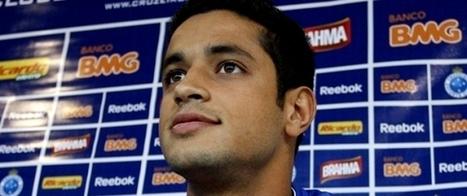LYon-Sports.fr: Mercato, quatre noms circulent à l'OL | LYFtv - Lyon | Scoop.it