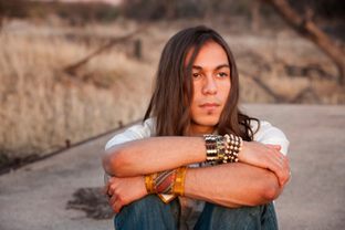 The Quiet Crisis in Native American Juvenile Justice | Indigenous | Scoop.it