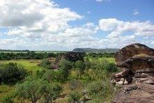 Cap Australie : Kakadu, immense de nature - Le Quotidien du Tourisme | Australie | Scoop.it