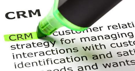 La relation client bénéficie de collaborateurs engagés | RelationClients | Scoop.it