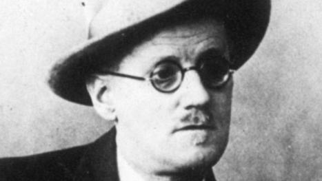 Downloading 'The Dead' – an online journey into Joyce   The Irish Literary Times   Scoop.it