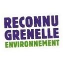 Pourquoi la mention «Reconnu Grenelle de l'Environnement» n'a t-elle pas encore séduit les entreprises du bâtiment? - Management - LeMoniteur.fr | conseils aux artisans BTP à Paris | Scoop.it
