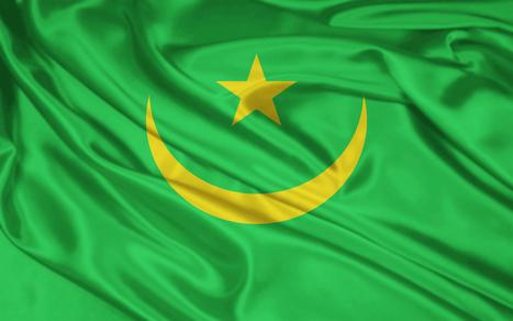 ✪ Afrique du nord : Quel dialogue politique possible en Mauritanie ? | Actualités Afrique | Scoop.it