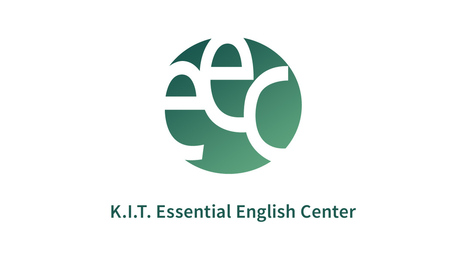K.I.T. Essential English Center | 多読 TAB -tadoku and beyond- | Scoop.it