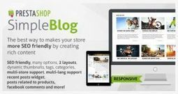 Prestashop Plugins   Premium iThemes   Themes & Templates   Scoop.it