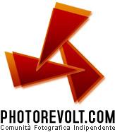 La Fujifilm X-M1 porta a casa il Gold Award di DPReview - Photorevolt.com | Web site photo Fujifilm camera | Scoop.it