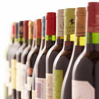 Is There Really A Taste Difference Between Cheap and Expensive Wines? | Vitabella Wine Daily Gossip | Scoop.it