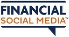 90% of High Net-Worth Investors Use Social Media. Are you reaching them? | Financial Social Media | Marketing to investors | Scoop.it